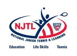 NJTL- ELT Logo
